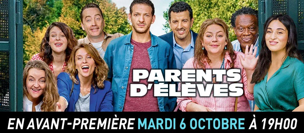 actualité avp parents eleves